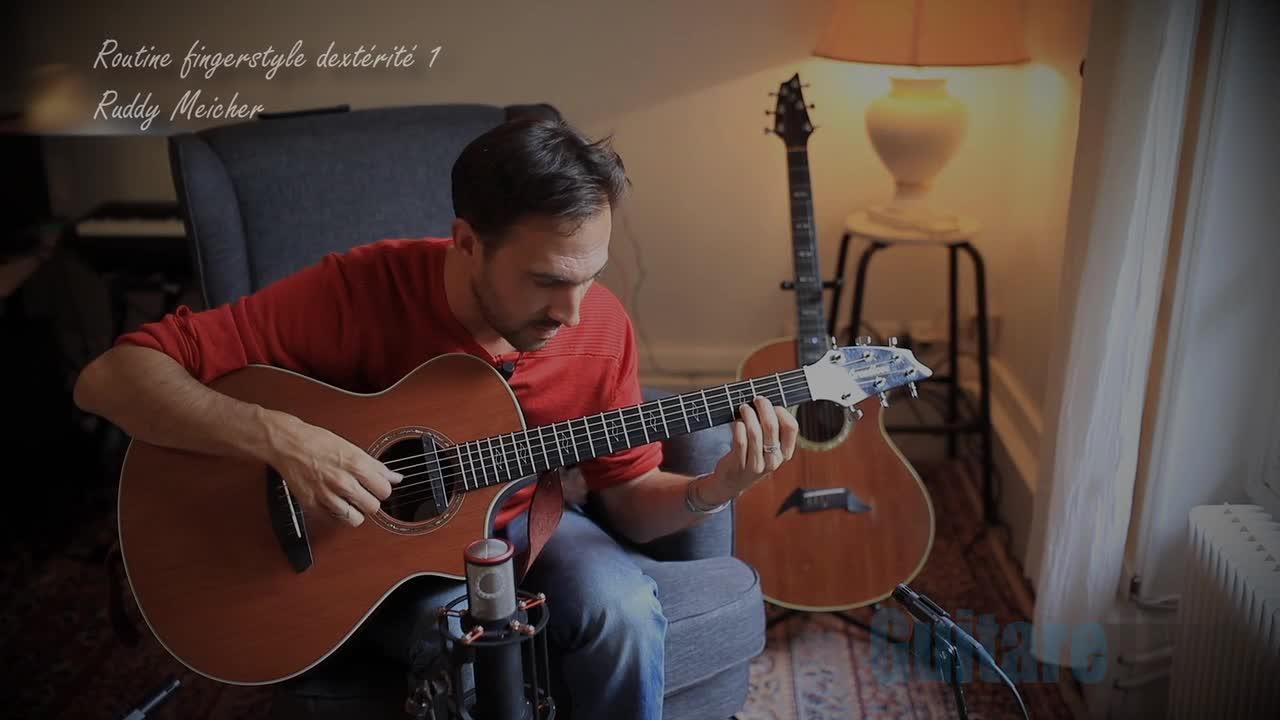 cours de guitare en ligne de d u00e9butants  u00e0 confirm u00e9s